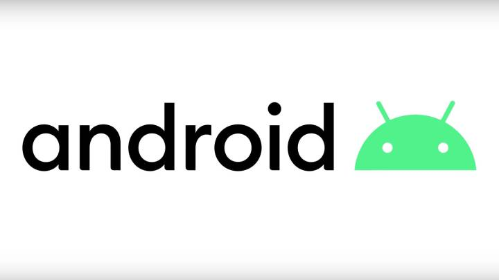 relojes compatibles con android
